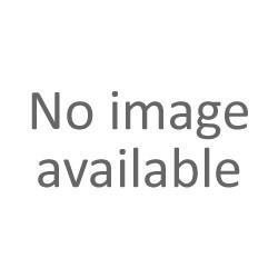 Акрилна лула RASTA 9 см