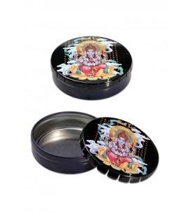 Метална кутийка Ganesha