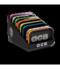 OCB масичка с капак