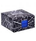 Метален квадратен гриндер Champ High Blue