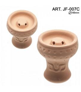 Керамична чашка DUD