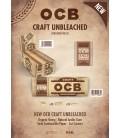 OCB CRAFT SINGLE