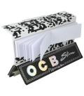 OCB Premium Slim + Filters