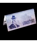 Листчета Gangster Washed