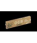 OCB Bamboo Slim+Tips