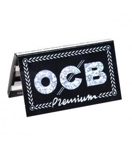 OCB Premium Double
