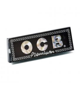 OCB Premium single
