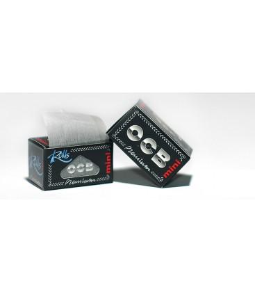 OCB Premium Rolls mini