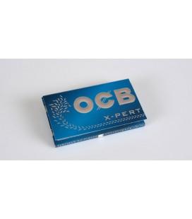OCB Xpert Double