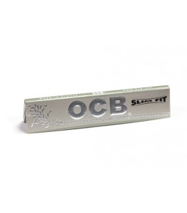 OCB Xpert Slim Fit