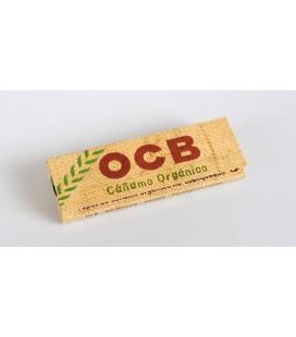 OCB Organic Hemp 1.1/4