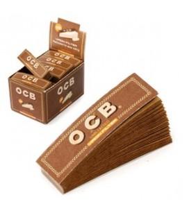 OCB Virgin картончета