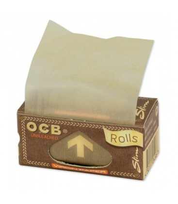 OCB Virgin Rolls mini