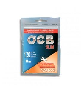 Филтри OCB 120 бр.