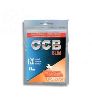 OCB Filters + bonus
