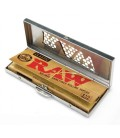 Кутийка с грайндер RAW
