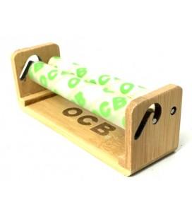 OCB BAMBOO ROLLING MACHINE